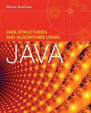 Data Structures & Algorithms Using Java:  Profiles of Exemplary Physicians