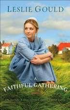 Faithful Gathering