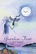 Guardian Tarot