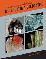 Collector's Guide to Silicates: Di- and Ring Silicates