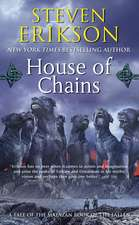House of Chains