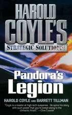 Pandora's Legion:  Harold Coyle's Strategic Solutions, Inc.