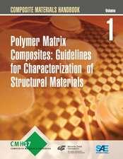 Composite Materials Handbook (CHM-17)