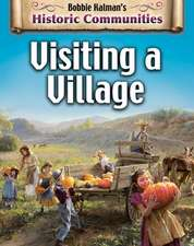 Visiting a Village (Revised Edition)