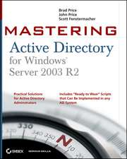 Center complete manager 2007 download system configuration r3 book