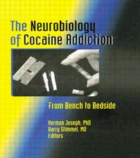 Neurobiology of Cocaine Addiction: From Bench to Bedside