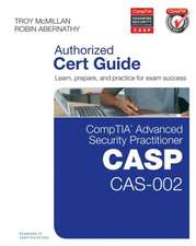 CompTIA Advanced Security Practitioner (CASP) CAS-002 Cert Guide:  How Smart TVs, Smart Cars, Smart Homes, and Smart Cities Are Changing the World