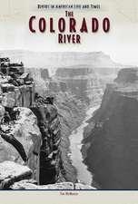 Colorado River (Rivers in Amer)