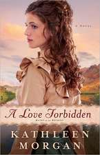 A Love Forbidden:  Strategies to Win the War Within
