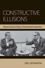 Constructive Illusions
