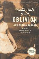 Dona Ines Vs. Oblivion:  An American Rabbi and His Congregation
