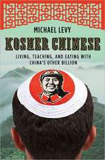 Kosher Chinese