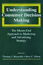 Understanding Consumer Decision PR:  The Linguistic Performance of Auctioneers and Sportscasters