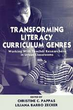 Transforming Literacy Curriculum-P