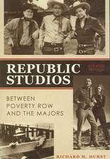 Republic Studios