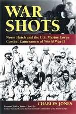 War Shots