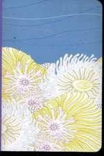 Sea Flowers Eco-Journal