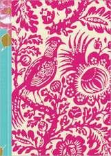 Jennifer Paganelli Sis Boom Journal