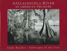 Apalachicola River:  Landscapes of the River