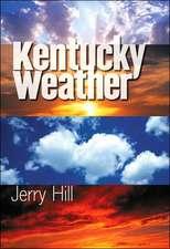 Kentucky Weather