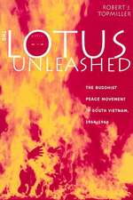 The Lotus Unleashed
