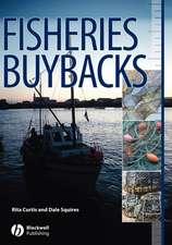 Fisheries Buybacks
