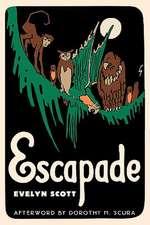 Escapade (by E.Scott):  The Archaeology of a Virginia Plantation, 1619 1864
