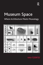 Museum Space