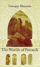 Worlds of Petrarch-P:  Politics and Form in U.S. Proletarian Fiction, 1929–1941
