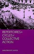 Repertoires - P