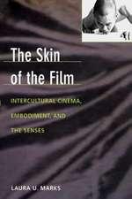 Skin of the Film - PB:  The Photographs of Clementina, Viscountess Hawarden