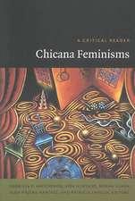 Chicana Feminisms-PB