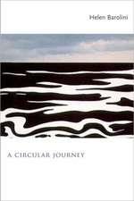 A Circular Journey