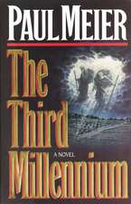 The Third Millenium: The Classic Christian Fiction Bestseller