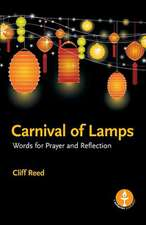 Carnival of Lamps