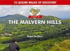 Boot Up the Malvern Hills