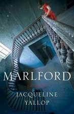 Marlford