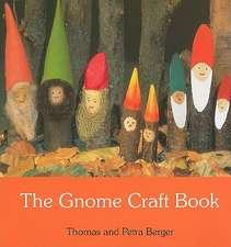 The Gnome Craft Book