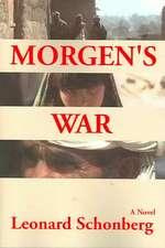 Morgen's War