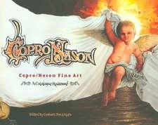 Copro/nason Fine Art