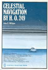 Celestial Navigation by H.O:  Saintly Companions in Times of Suffering