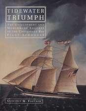 Tidewater Triumph