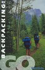 Go Backpacking!