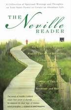 The Neville Reader