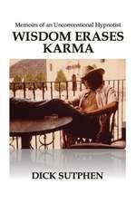 Wisdom Erases Karma