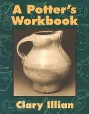A Potter's Workbook