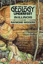 Geology Underfoot in Illinois