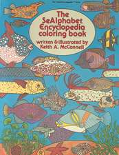 Sealphabet Encycl:  Achieving and Maintaining Quality in Undergraduate Education