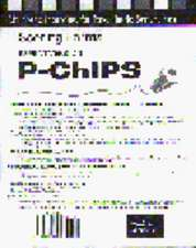 Scoring Forms for P-Chips