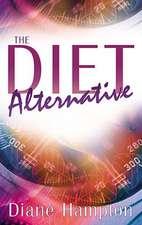 Diet Alternative W/Study Guide